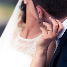 Wedding photographer Salvatore Bua (salvatorebua). Photo of 04.09.2015