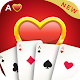 Solitaire 2018 (game)