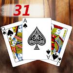 Thirty One – 31 Free icon