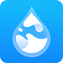Water Timing icon