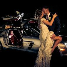 Wedding photographer Alison Carlino (carlino). Photo of 27.09.2015
