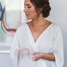 Wedding photographer Osny Oliveira (osnyoliveira). Photo of 08.09.2018