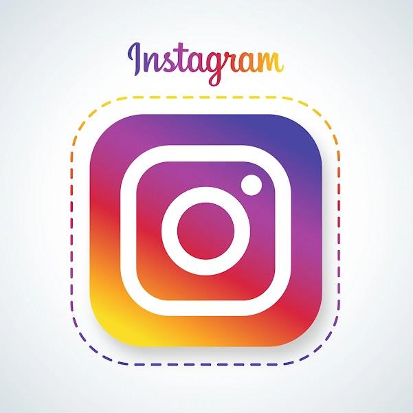 Instagram User's Guide 2019