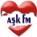 Aşk FM icon