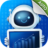 Binary Options Robot-Signals