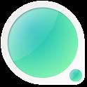 Pick Your Color - Color Picker icon