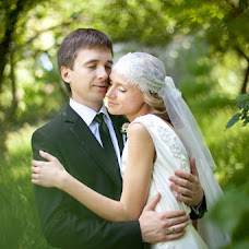 Wedding photographer Angelina Ishoeva (Angelinaishoeva). Photo of 01.07.2013