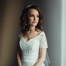 Wedding photographer Ilsur Gareev (ilsur). Photo of 24.01.2017
