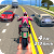 Moto Rider file APK Free for PC, smart TV Download