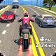 Moto Rider (game)