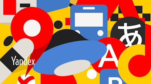 Яндекс.Музыка - скачайте и слушайте Mod