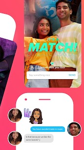Tinder Gold Mod Apk Download [Latest] Version 3