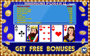 Real money safe online casino canada players