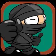 App Fighting Ninja APK for Windows Phone