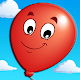 Kids Balloon Pop Game Free