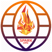 Spark VPN - (SSH/Proxy/VPN)