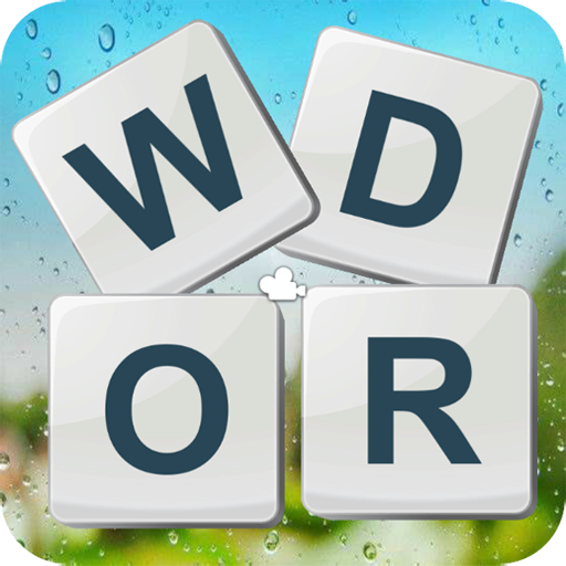 WordFill file APK for Gaming PC/PS3/PS4 Smart TV