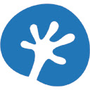 LinkedIn Email Finder - Adapt Prospector Icon