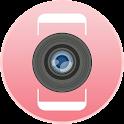 iCamera - Camera Style Phone7 icon