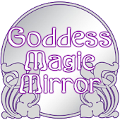 Goddess Magic Mirror (ad-free)