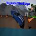 Ride On The Edge icon