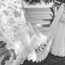 Wedding photographer José Jacobo (josejacobo). Photo of 24.05.2017