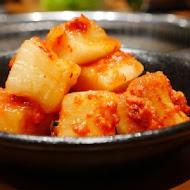 米澤日式涮涮鍋