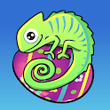 Undercover ^^ - Role playing word party game icon