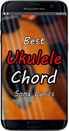 Download Ukulele Chords 2020 Song Lyrics Full Offline Free For Android Ukulele Chords 2020 Song Lyrics Full Offline Apk Download Steprimo Com Old hindi songs played on ukulele 1. song lyrics full offline apk download