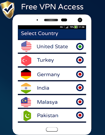 super vpn proxy apk download