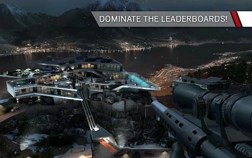 Hitman: Sniper Screenshot 7