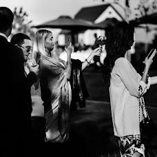 Wedding photographer Sergey Shunevich (shunevich). Photo of 19.02.2019