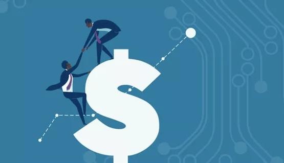 Đầu tư Forex là kênh đầu tư an toàn