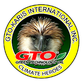 GTO Climate Heroes