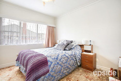 Photo of property at 29 North Avenue, Bentleigh 3204