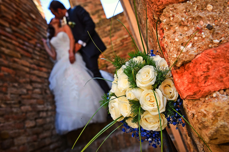 bouquet di Marygio16