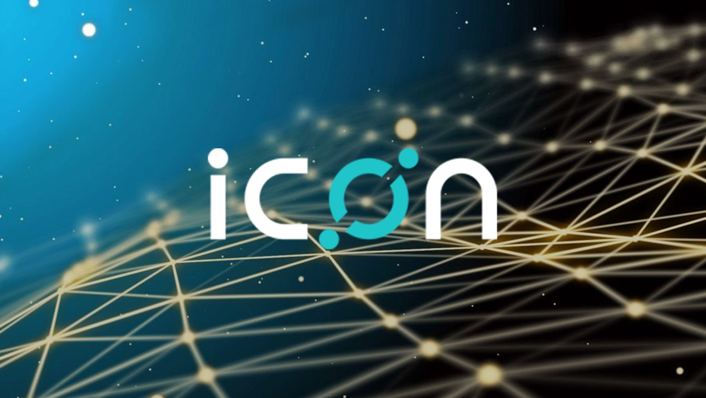 Blog Icon Foundation