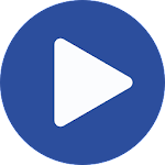 AutoPlay™ Icon