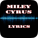 Miley Cyrus Top Lyrics icon