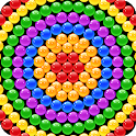 Magic POP-best bubble shooter game icon