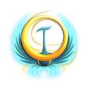 UOItalia Reborn icon