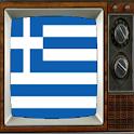 Satellite Greece Info TV icon