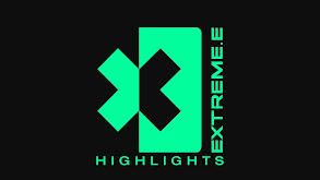 Extreme E Off-road Racing: Highlights thumbnail
