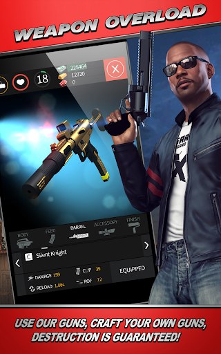 All Guns Blazing  {cheat|hack|gameplay|apk mod|resources generator} 3