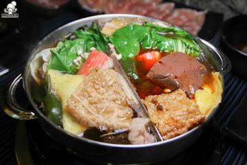 五鮮級平價鍋物 鳳山店