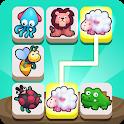 Onet Puzzle Deluxe icon