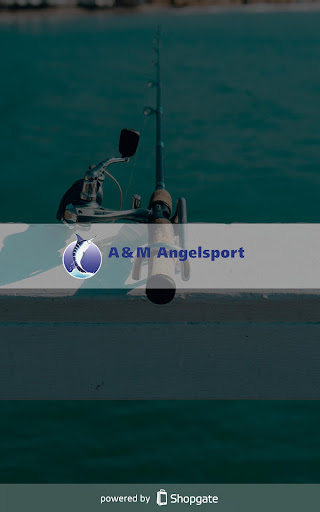 A M Angelsport