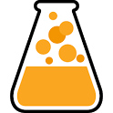 Little Alchemy 2 icon