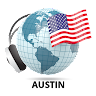 com.artstyle.usa_radio_austin_texas_united_states