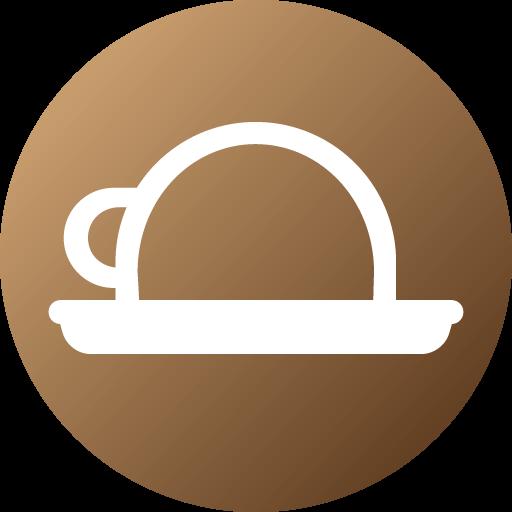 FalBurada - Gerçek Kahve Falı